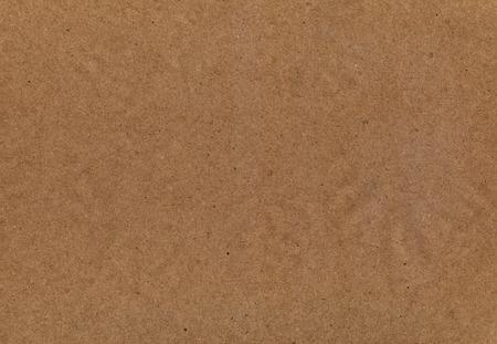Kraft paper texture Foto de archivo - 97659089