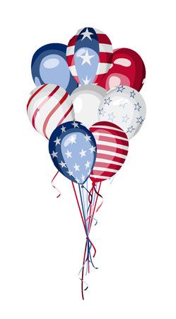 national holiday: America National Holiday