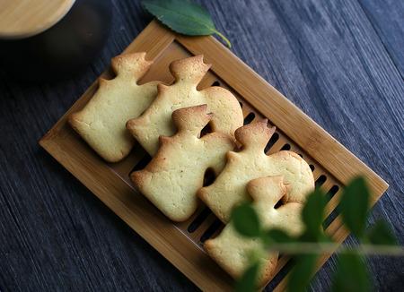 galletas integrales: Ardilla, galletas de animales