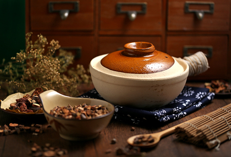 traditional chinese medicine: Medicina tradicional china