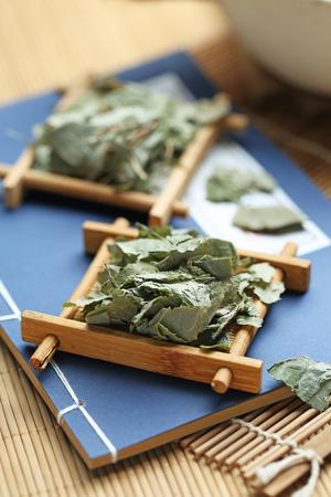 Traditional Chinese medicine Herba Epimedii