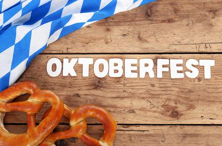 octoberfest: Oktoberfest