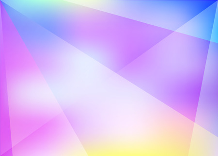 abstract pink: Vector abstract pink blue background