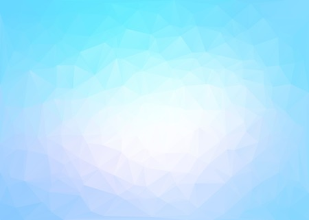 Polygon background for presentations, websites , brochures, corporate identity