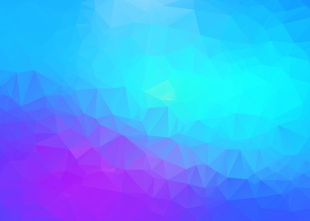 frost: Vector wallpaper or background for design, frost and crystal