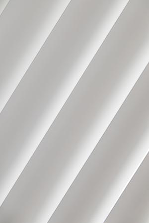 shutters: shutters background