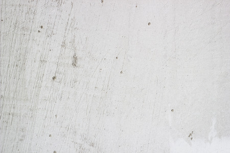 Cement texture of concrete wall. Abstract light gray background.
