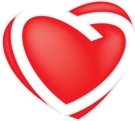 Аннотация сердца