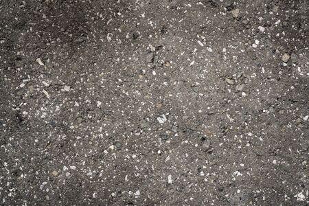 Asphalt pavement texture. Background image