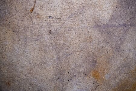 Abstract texture. Background image. Macro photo.