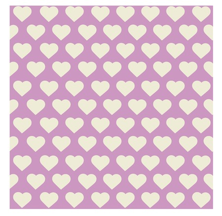pink backgrounds: Love, pink, backgrounds