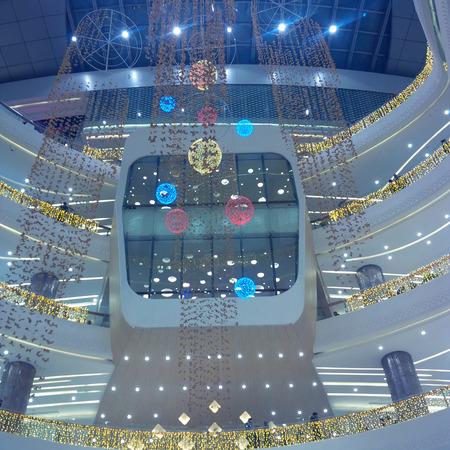 er: On December 30, 2015 opening Li Chen, Dong er Huan Tai Wo square fan site Editorial