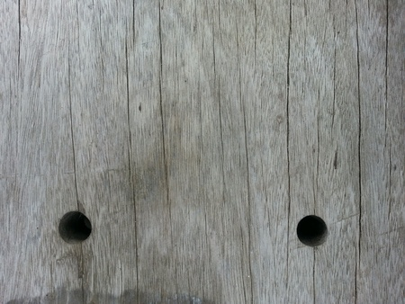 surface: Wood Texture
