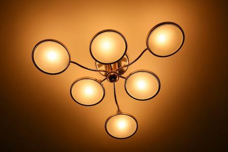 droplight: droplight
