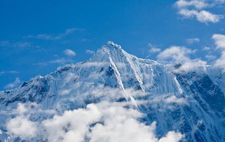 tibet: jokul at tibet,china