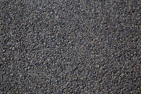 asphalt background photo