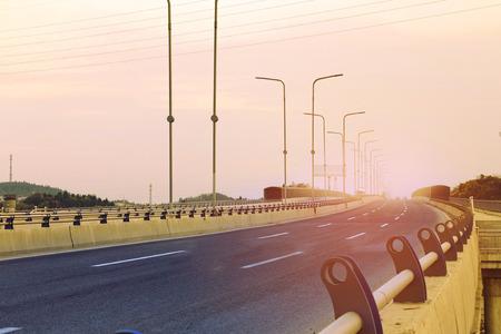 overpass: overpass