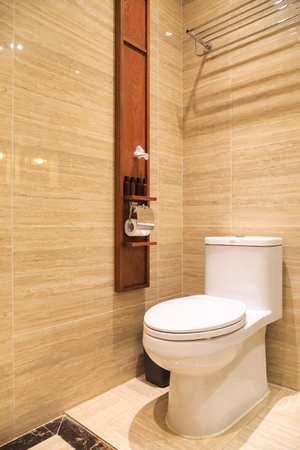 bathroom: bathroom Editorial