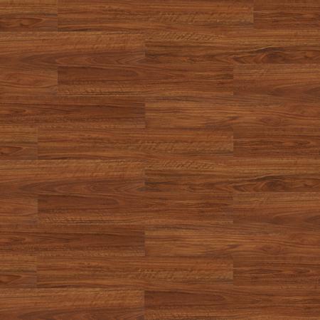 material: Wood floor material