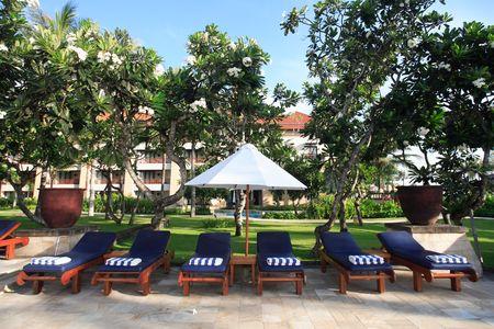 Five Stars Hotel Swimming Pool photo