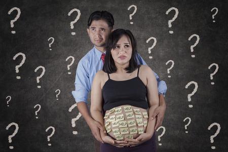 Asiatische Eltern auf Dating