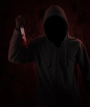 """Image result for dark figure holding knife"""""""
