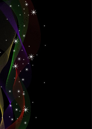 Backgrounds Abstract Vector