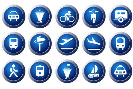 vespa piaggio: Trasporto e veicolo di icone