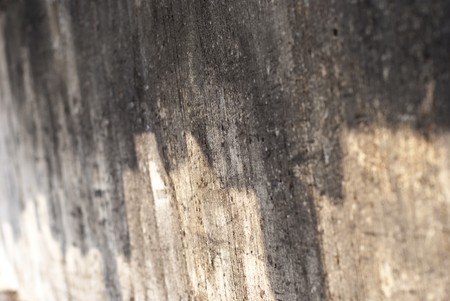 Weathered Wall as a background Stock Photo - 8197688