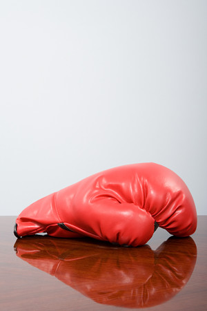 image source: Boxing glove