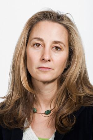 femme blonde: Portrait de femme adulte mature