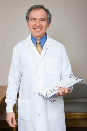 Dentist Фото со стока
