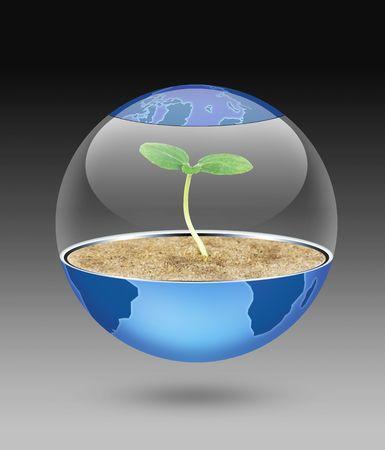 geodesy: Earth