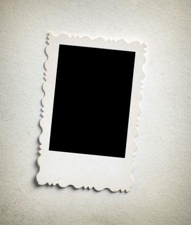Creare la tua vecchia foto