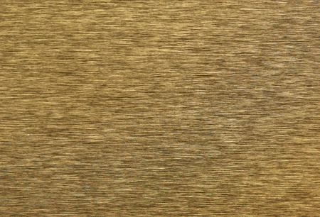 Luxury golden texture Stock Photo - 12752681