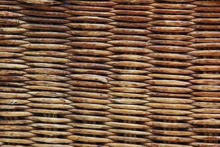 asian style matting  photo
