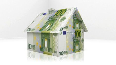 Great euro house artwork and graphical design photo