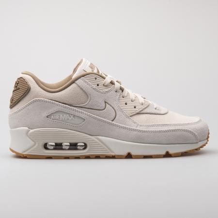 air max 90 beige