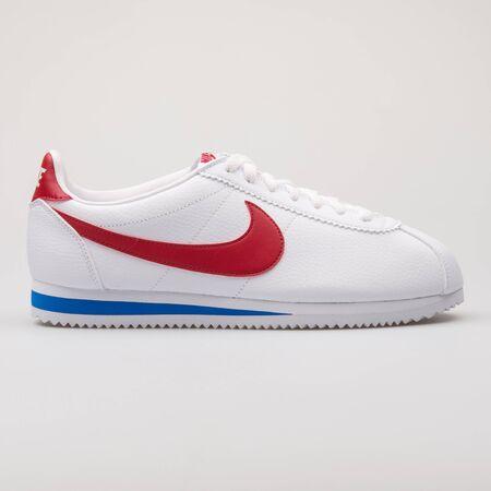 Nike Classic Cortez Leather.. Stock