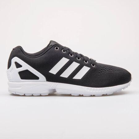 adidas zx flux 28