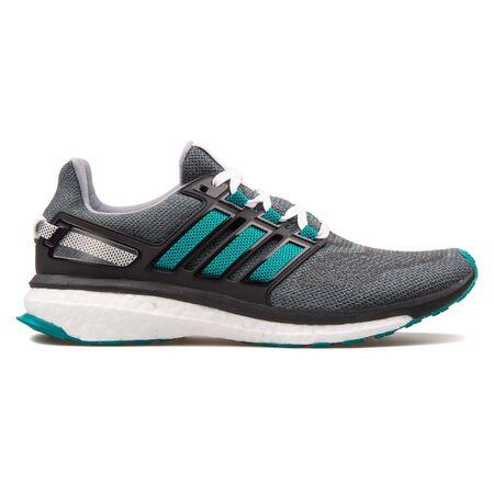 Adidas energy boost 10