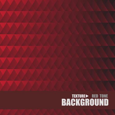 modelo rojo textura perfecta de diseño de fondo
