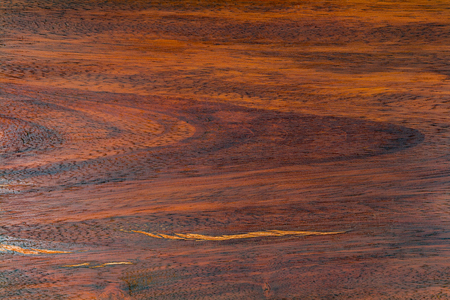 Brown wood texture. Abstract background, empty template Stok Fotoğraf