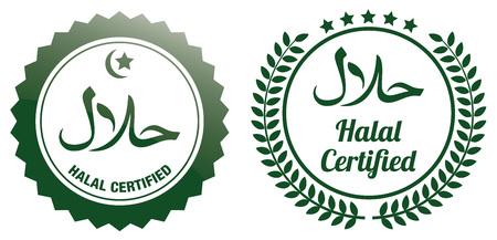 Halal Certified Premium
