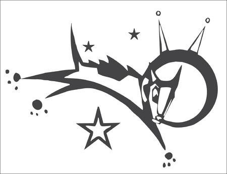 sputnik: Laika Sputnik