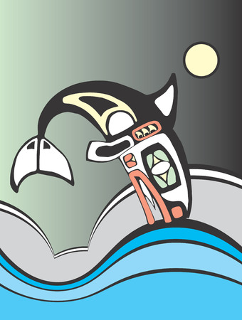 Immersioni Killer Whale