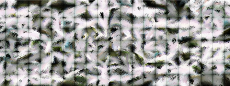 pleasantness: Abstract Art - Impressionism - Pleasantness
