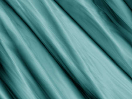 creases: Fabric with folds and creases perfect for any advertising or business card background