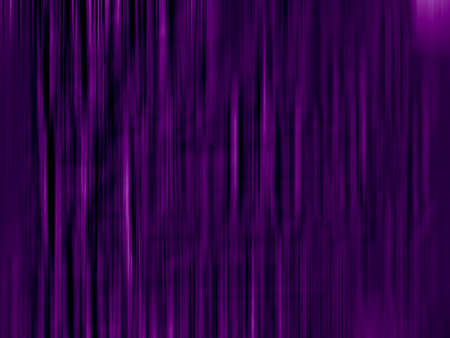 Curtain background with folds and creases a great backdrop photo
