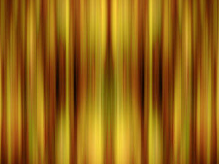 Curtain background with folds and creases a great backdrop